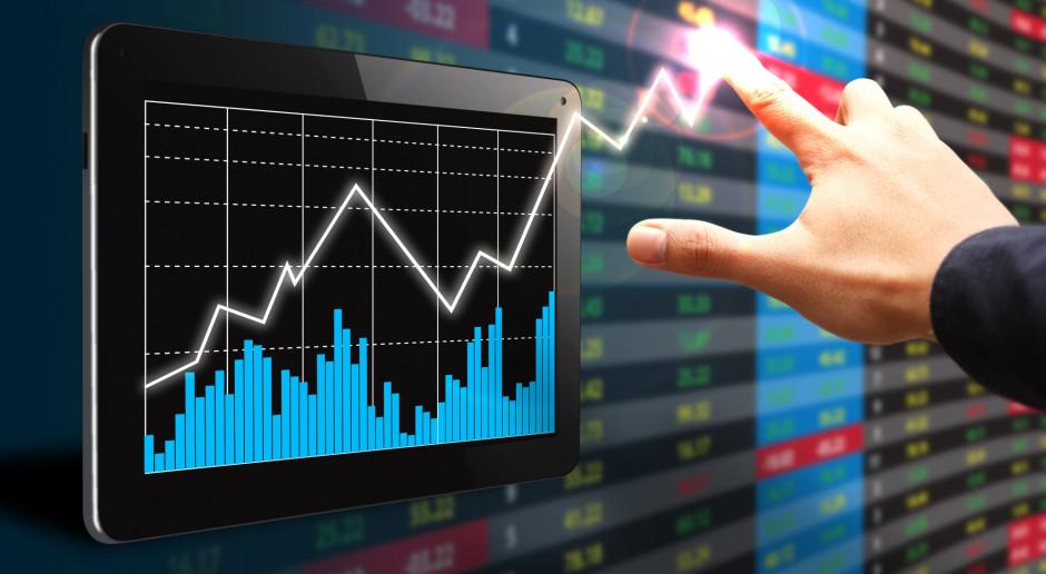 Giełdy w Azji: W Japonii Nikkei stracił 2,31 proc., w Chinach wolne