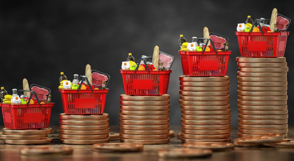 ING: Inflacja może zbliżyć się do 7 proc. Nie ma co liczyć na spadek