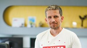 Polska firma dostanie miliony na wirtualne ciało