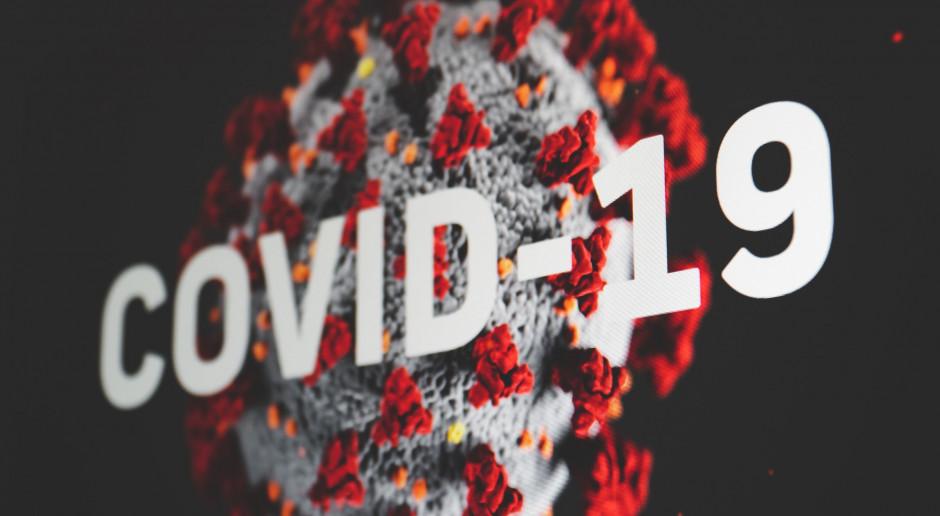 Reuters: Ponad 5 milionów zgonów związanych z Covid-19