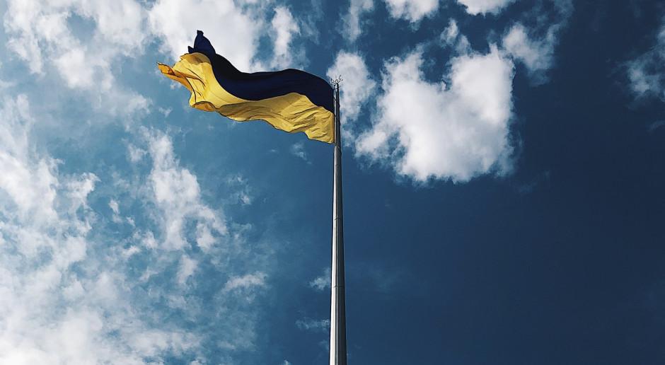 Ukraina: MSZ zwraca się do Gruzji o dopuszczenie konsula do Saakaszwilego