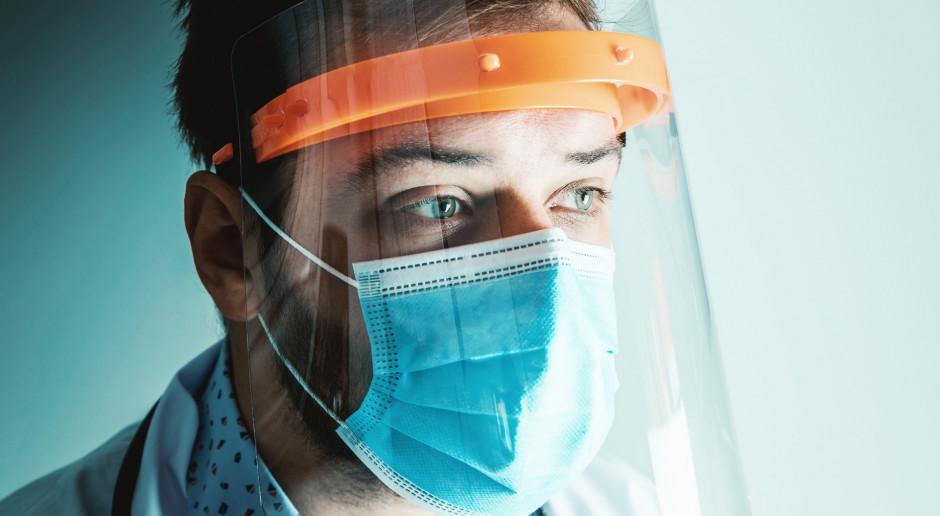 Holandia: Sąd: Obostrzenia wprowadzone w związku z pandemią są zgodne z prawem