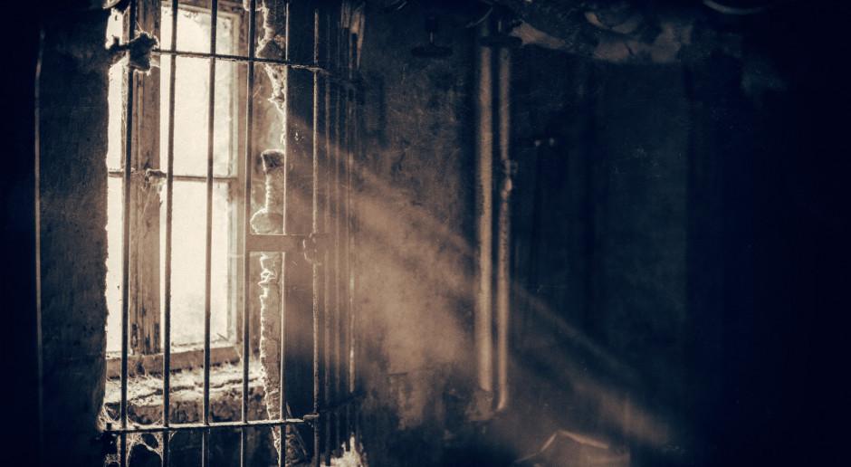 Ekwador: Po rozruchach w więzieniu władze ułaskawią tysiące osadzonych, by zwolnić miejsce w zakładach karnych