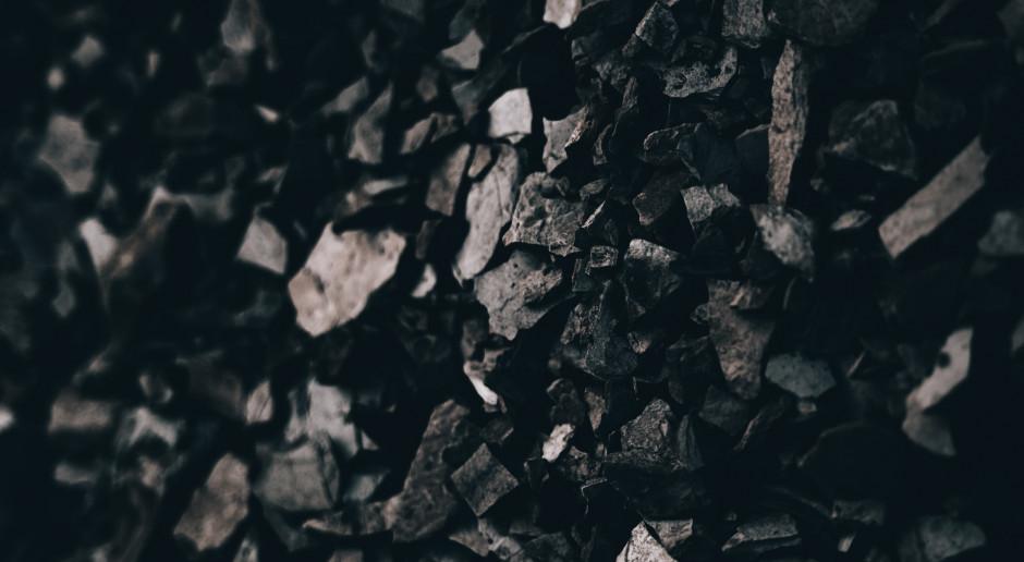ARP: W sierpniu wzrost krajowych cen węgla dla energetyki, spadek dla ciepłownictwa