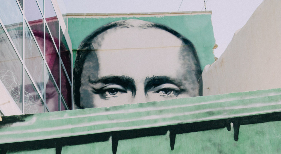 Niemiecka europosłanka: Działania Putina dowodzą, że obawy Polaków były uzasadnione