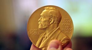 """Od poniedziałku """"Nobel Calling"""""""