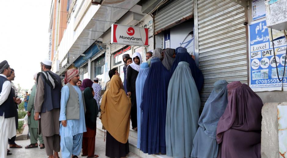 Holandia: Minister: Nawet 100 tys. Afgańczyków chce przyjechać do kraju, nie ma na to zgody