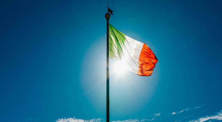 Włochy: Pierwszy dzień wyborów samorządowych