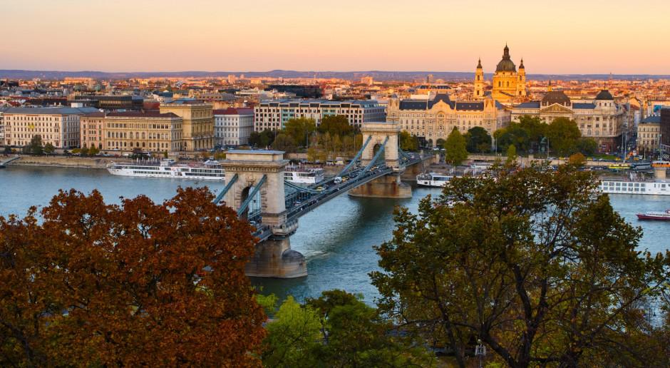 Węgry: Druga tura opozycyjnych prawyborów odbędzie się 10-16 października