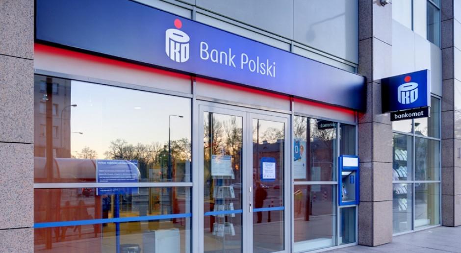 W PKO Banku Polskim ruszył program ugód dla kredytobiorców frankowych