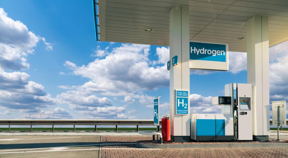 Międzynarodowy apel o rozwój technologii wodorowych
