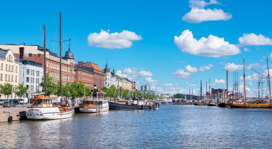 KE zatwierdziła krajowy plan odbudowy Finlandii o wartości 2,1 mld euro