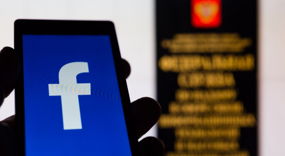 """Przyczyną sześciogodzinnej awarii Facebooka była """"błędna zmiana konfiguracji"""""""