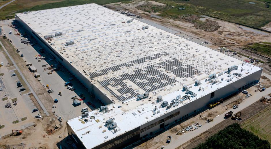 Nowela ustawy o odnawialnych źródłach energii z podpisem prezydenta