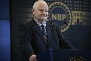 Prezes NBP chce nowego 1000-złotowego banknotu