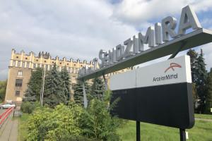Polskie huty zbudowały globalnego stalowego giganta