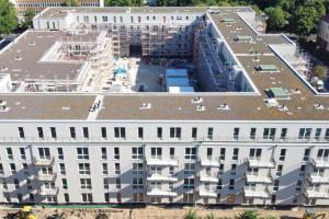 Polscy budowlańcy ruszają w świat
