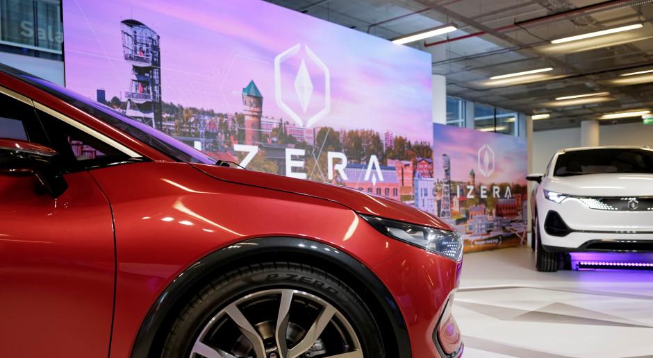 Klimatyczne korzyści z promocji aut elektrycznych w Polsce są przeceniane