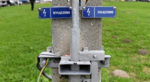 Rosnące ceny energii i gazu są politycznym wyzwaniem dla UE