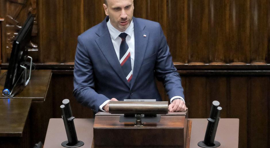 Polsce potrzebny jest radykalny zwrot w polityce energetycznej