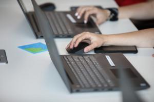 Comarch tworzy nowy fintech, by uporządkować finanse firm