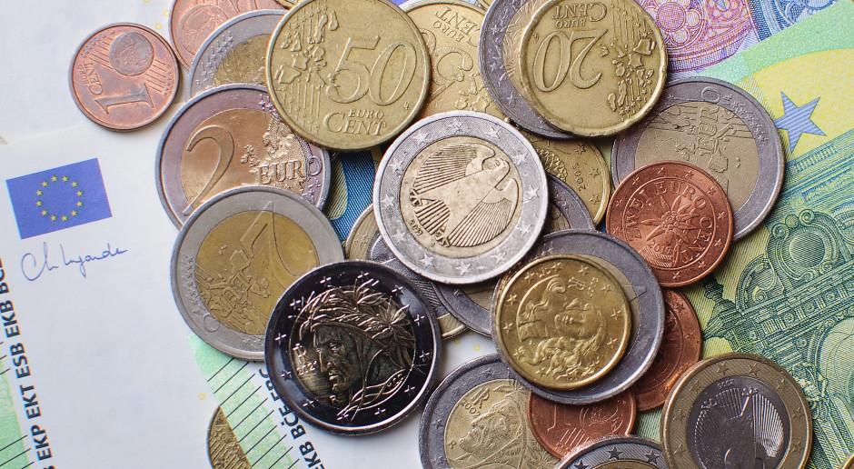 W Belgii rachunki za energię mogą wzrosnąć o ponad 700 euro
