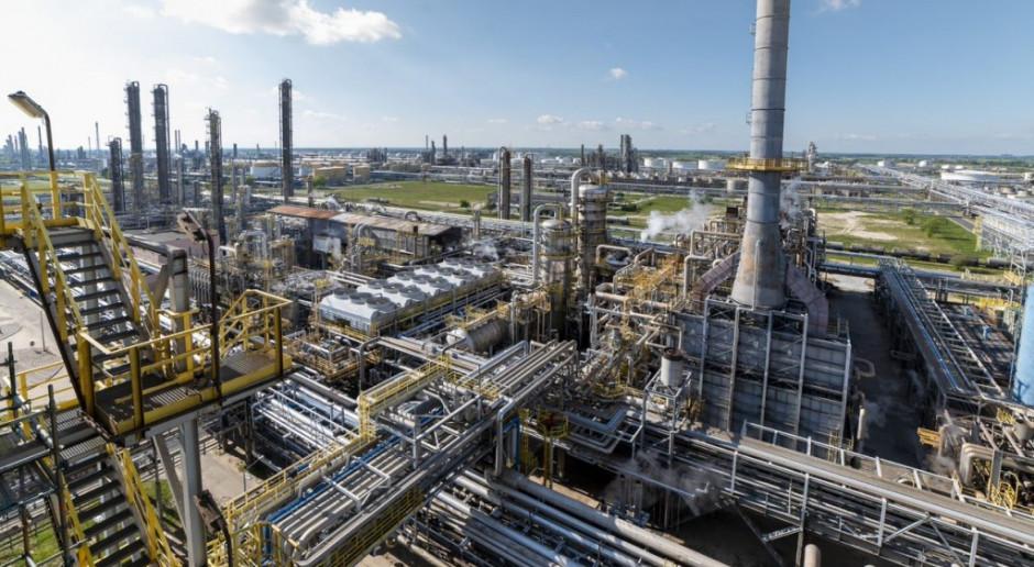 Orlen zainwestuje 3 mld zł w rafinerię w Możejkach na Litwie