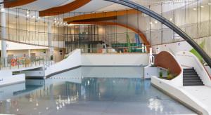 Aquaparki i baseny będą droższe. Ceny nawet o 25 proc. w górę