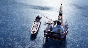 Pogłoski o śmierci branży naftowej są przedwczesne