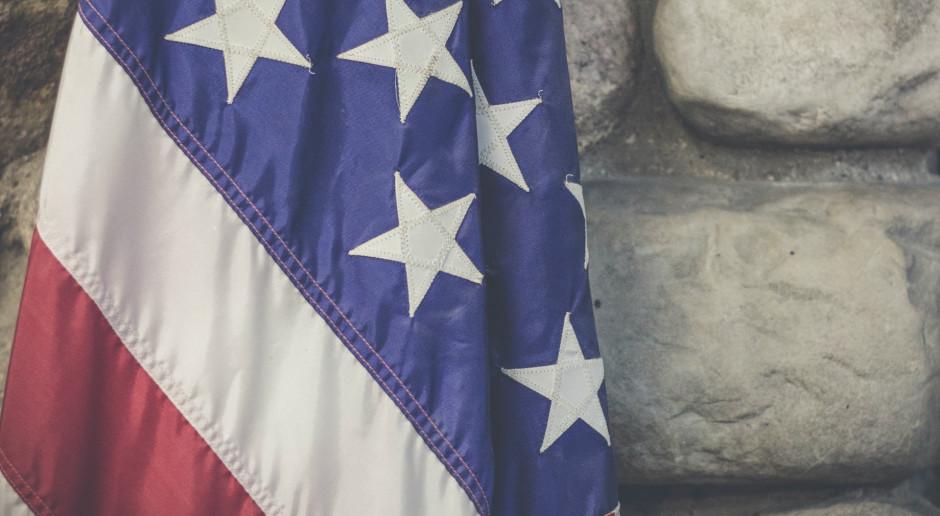 USA: Amerykańska delegacja spotka się z talibami w Dausze
