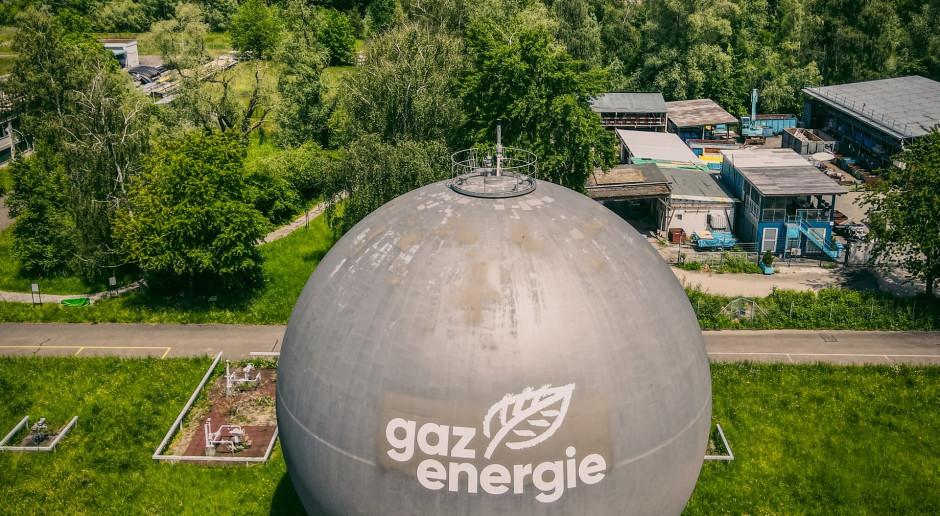 Europa: Rosną ceny gazu, prądu i benzyny. Od października podwyżki we Włoszech, Francji i W. Brytanii
