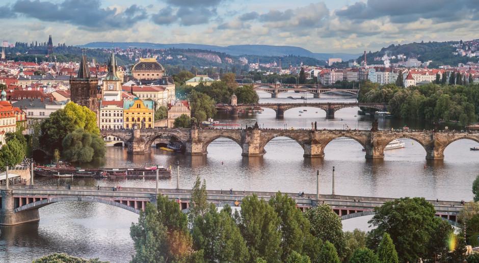 Czechy: Rozpoczęło się głosowanie w drugim dniu wyborów do Izby Poselskiej
