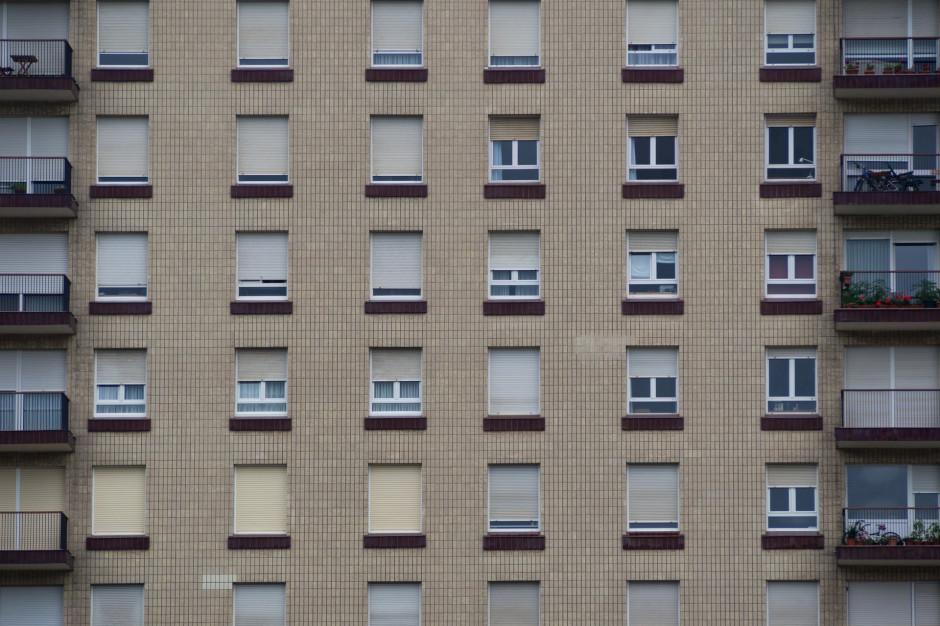 Wyzwaniem, przed jakim stoją rodziny wielodzietne w Polsce jest downside mieszkaniowy thumbnail