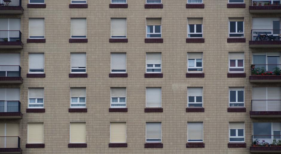 Raport Linia 3Plus: Największym wyzwaniem, przed jakim stoją rodziny wielodzietne, jest problem mieszkaniowy