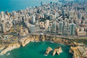 Liban pozbawiony prądu