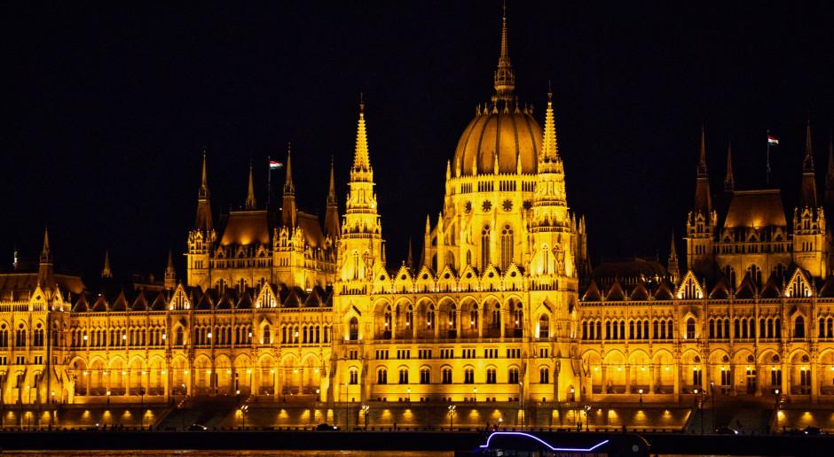 Węgry: Rozpoczęła się II tura opozycyjnych prawyborów kandydata na premiera