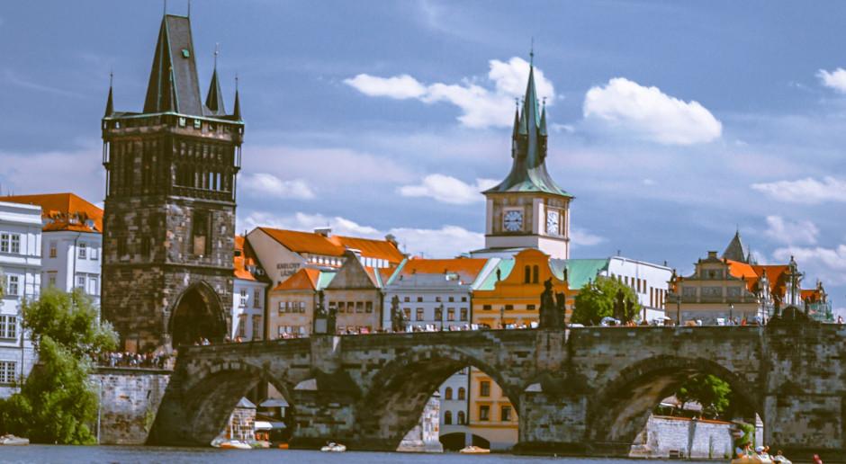 Wiceszef MSZ dla wPolityce.pl o zmianie władzy w Czechach: Co do współpracy możemy być optymistami