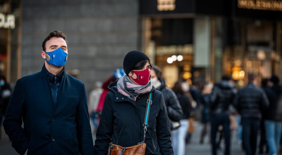 Włochy: Ekspert: Sytuacja epidemiczna być może najlepsza w Europie