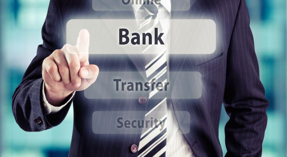 36 proc. Polaków widzi potencjał w usługach opartych na otwartej bankowości
