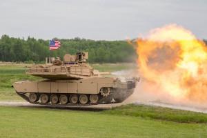 Miliardy na nowe czołgi są zagrożone. Wszystko przez jedną decyzję