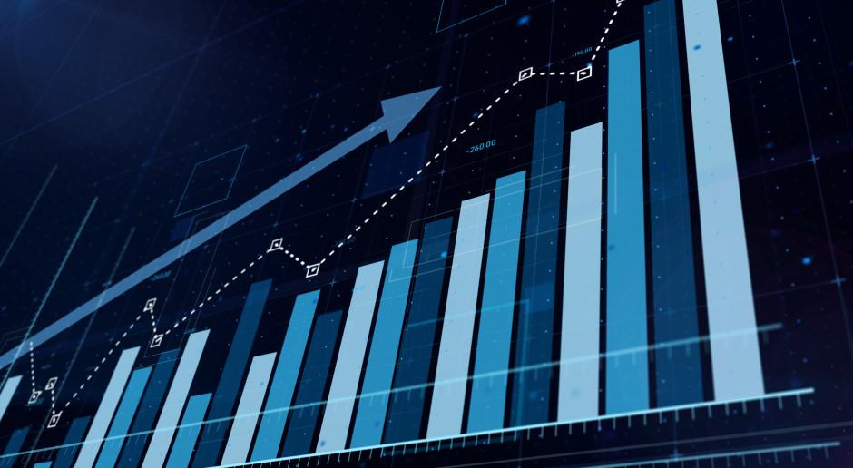 Do końca roku inflacja w Polsce przekroczy 6 proc.