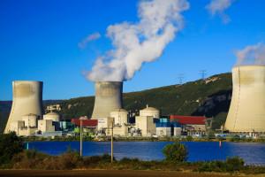 Polska znalazła ośmiu sojuszników w sprawie atomu. Wspólny apel ministrów