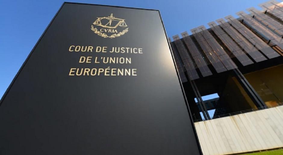Przed Trybunałem Sprawiedliwości UE rozpoczęła się rozprawa ws. mechanizmu warunkowości