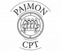 Pajmon CPT sp. z o.o.