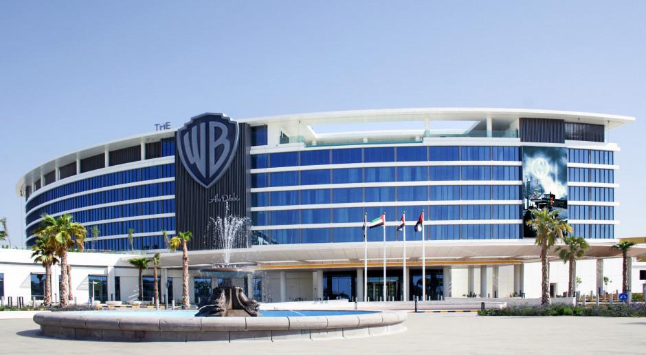 Pierwszy hotel Warner Bros za miesiąc otwiera drzwi