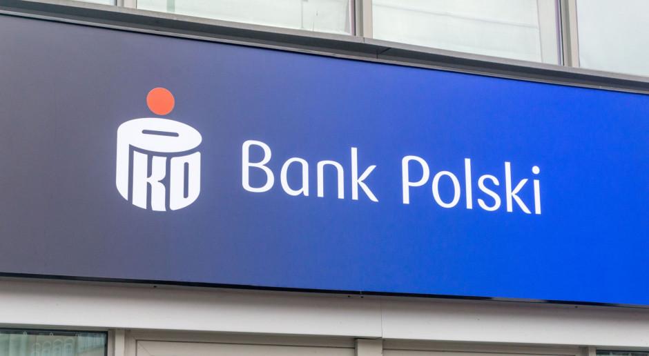 Tomasz Kuczur i Bogdan Szafrański w radzie nadzorczej PKO PB