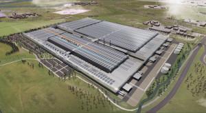 Górniczy gigant przejmuje udziały w firmie produkującej baterie