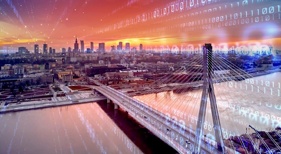 Atende i Sevenet. Szykuje się wielka fuzja w polskiej branży teleinformatycznej