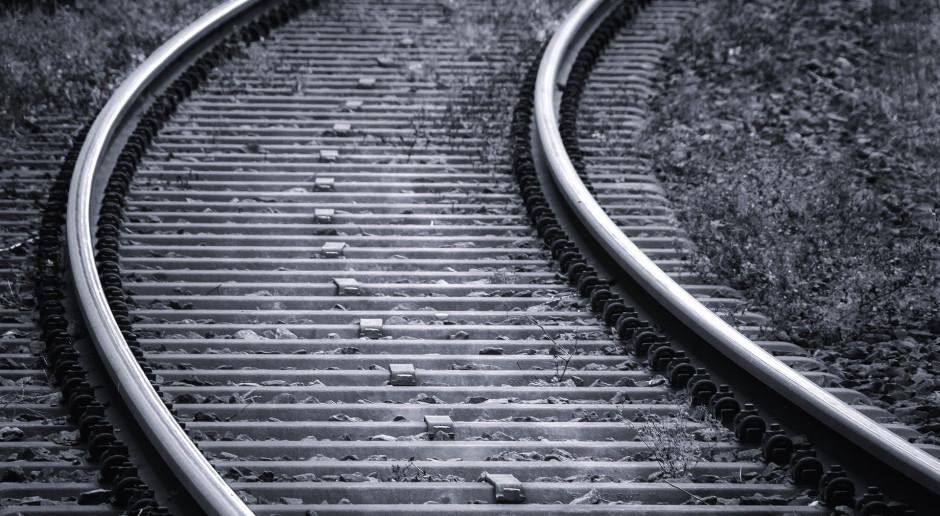 Ponad 1000-km linia kolejowa połączyła Chiny i Laos