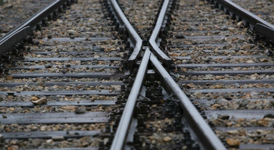 PLK wybrały wykonawcę przebudowy odcinka towarowej linii nr 171 Dańdówka-Dorota